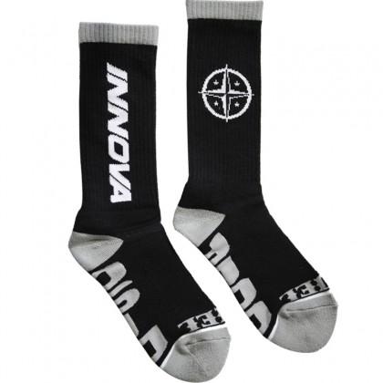Innova sokker