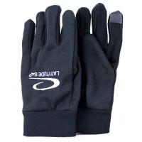 Latitude 64° Fleece Glove