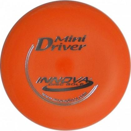 Innova Mini Marker Driver