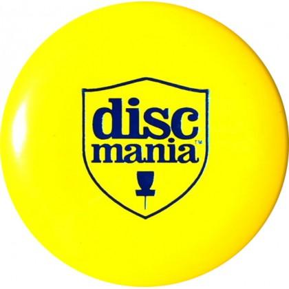Discmania Minidisc