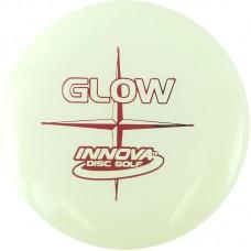 Innova Minidisc Glow