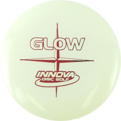 Innova Mini Marker Glow
