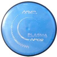 Nano Plasma Mini