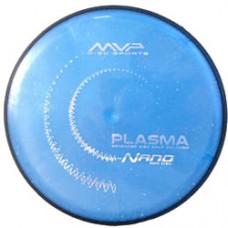 MVP Plasma Nano Mini
