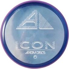 MVP Proton Icon Mini