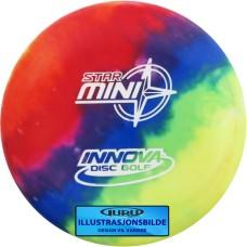 Innova Minidisc I-dye