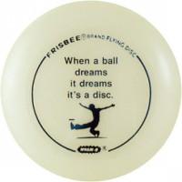 MINI When A Ball Dreams