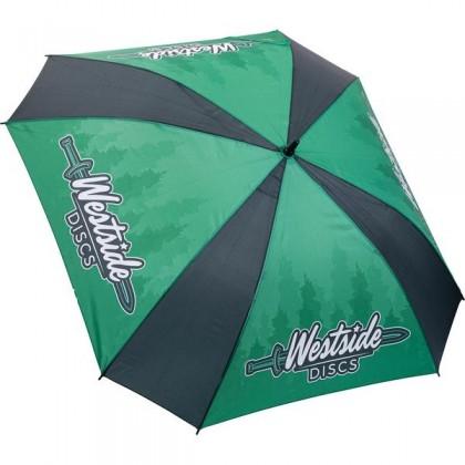 Westside Discs ARC Umbrella  Forest Sword