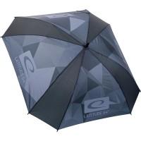 Latitude 64 ARC Umbrella Gray Camo